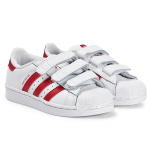 Adidas Kids Apparels & Shoes Outlet @ AlexandAlexa