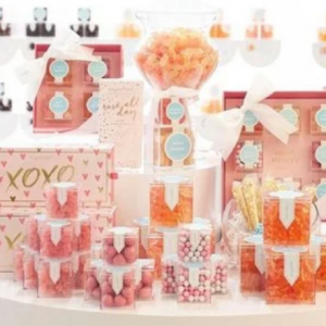 Sugarfina Select Gift Boxes Limited Time Offer
