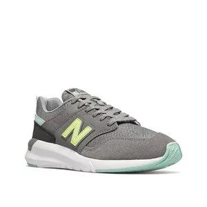 DSW官网New Balance 009女士运动鞋优惠