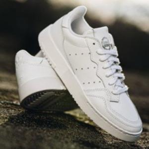 adidas Originals Supercourt Shoes Kids' @ eBay US