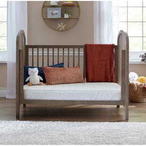 Sealy 嬰幼兒防水床墊 @ Walmart