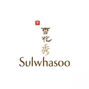 Sulwhasoo雪花秀官网春季精选产品热卖