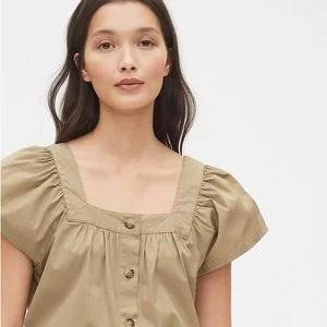 Gap 官網家庭特賣會春季服飾全場特賣