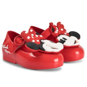 Mini Melissa 童鞋年中特惠 @ AlexandAlexa