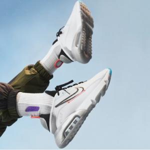 王一博同款:Urban Outfitters官網 Nike Air Max 2090 男款運動鞋75折熱賣