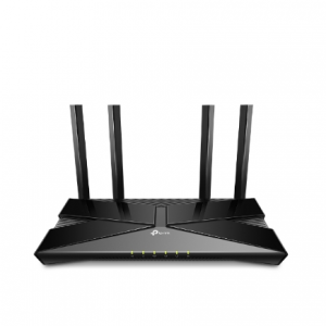 TP-Link Archer AX10 (IEEE802.11ax/ac/a/b/g/n/対応 無線LAN親機 単体モデル) @PCデポ PC DEPOT/OZZIE