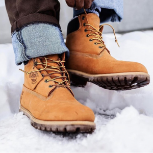 Timberland Boots Sale @ Nordstrom