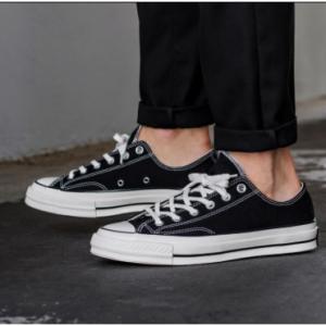 AllSole官网复活节大促精选时尚鞋履优惠 (Converse、Vans、Clarks等品牌)