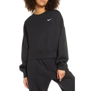 Nordstrom官网 Nike 耐克女款运动卫衣优惠