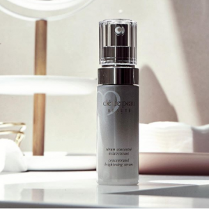 Beauty Essentials Sale (La Mer, CPB, Tom Ford, Sisley, Revive & More) @ Cos Bar