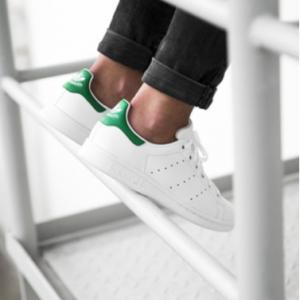 adidas Originals Stan Smith Shoes Men's Shoe @ eBay US