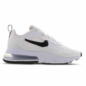 Shoes Sale (Nike, Adidas, Converse