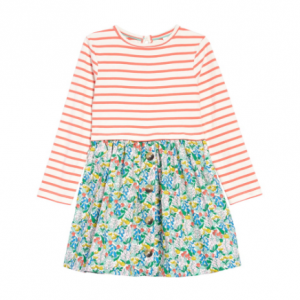 New Markdown: Mini Boden Kids Clothing Sale @ Nordstrom