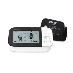 新版 Omron 7係列無線血壓監測儀(型號BP7350)