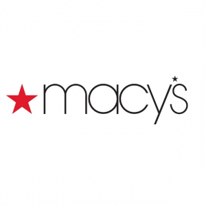 Macy's全场护肤美妆香水热卖 收Estee Lauder, Lancome, SK-II, Shiseido, Kiehl's, YSL, NARS, Armani, Dior