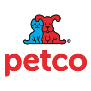 Petco相伴非常时期,海量贴士关怀爱宠健康,店内取货9折