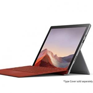 "Best Buy -  Microsoft Surface Pro 7 12.3"" 觸屏本(i7, 16GB, 256GB) 直降$200"