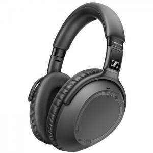 $150 off Sennheiser PXC 550-II Wireless Bluetooth Headphone @Amazon