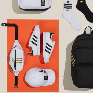 Foot Locker澳洲站 折扣区精选Nike、Adidas、Asics、Converse、Vans、Ellesse等运动鞋履、服饰热卖