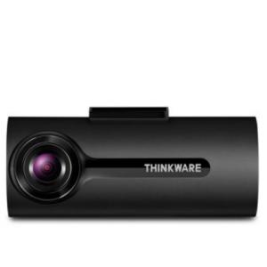 $40 off THINKWARE F70 Full HD 1080p Dash Cam with Wide Dynamic Range @Walmart