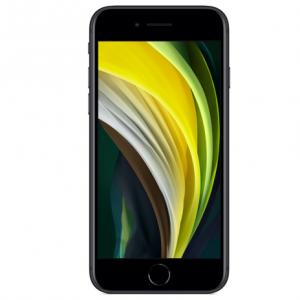 Three UK - iPhone SE 64GB 2020版,采用iPhone 11 Pro的芯