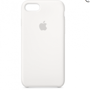 Walmart - Apple 官方皮質手機保護殼 適用於新款SE