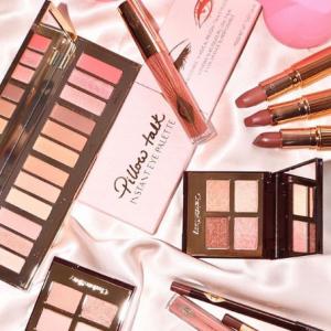 Magical Beauty Savings @ Charlotte Tilbury