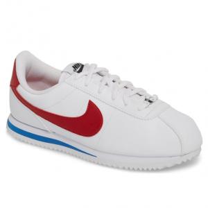 Nike Kids Apparels & Shoes Sale @ Nordstrom
