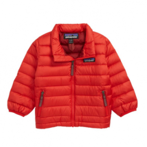 Patagonia Kids Clothing Sale @ Nordstrom