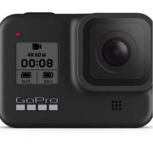 Abt Electronics & Appliances -  GoPro HERO8运动相机