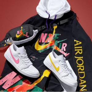 Adidas, Nike, Puma, Champion & More Select Styles Sale @ Finish Line