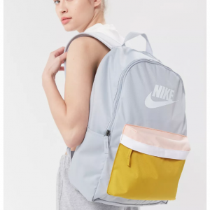 Nike Heritage 2.0 Backpack @ Urban Outfitters