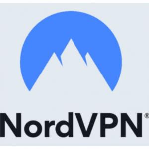 安全な自宅で勤務、個人使用の場合は70%割引|NordVPN
