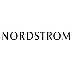 New Beauty Markdowns (Tom Ford, YSL, Armani, Dior,  Kiehl's, Bobbi Brown, Sisley) @ Nordstrom