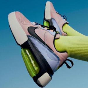 Nike + Jordan Sale @ Footaction