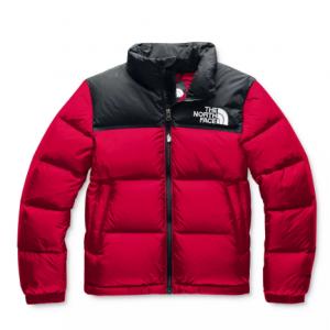 The North Face 兒童羽絨服、防寒外套促銷 @ Bloomingdales