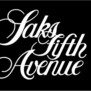 Saks Fifth Avenue美妆护肤香水折扣区热卖 收Tom Ford, YSL, Armani, Givenchy, Bobbi Brown, 阿蒂仙, 潘丽梅根等