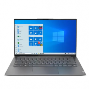 Up to $500 off Laptops @Microsoft Store