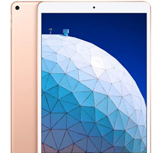 Amazon - Apple iPad Air 3 64GB Wifi版,立减$30