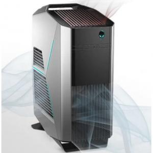$173 off Alienware Aurora R8 gaming desktop (i7-9700, 16GB, 512GB) @Dell