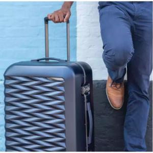 Samsonite Customer Favorites Luggage Sale