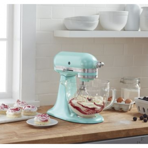 KitchenAid Countertop Appliances Sale