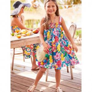 Sitewide Childrenswear Sale @ Boden