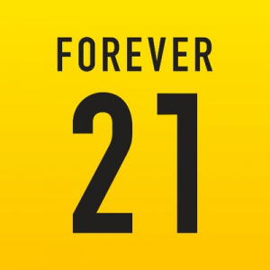 Memorial Day Sale @ Forever 21