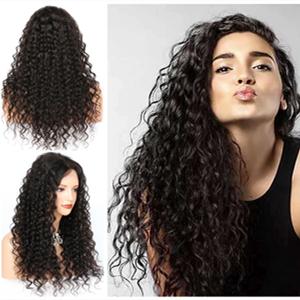 Remy Human Hair Wigs Best Offer @ Lightinthebox