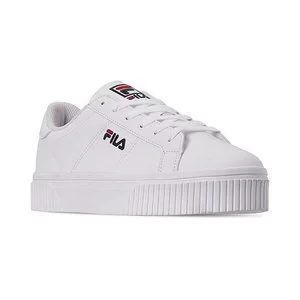 Macys.com 官网Fila Panache 19 女士运动鞋优惠