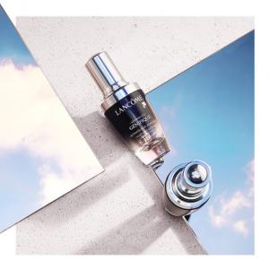 Macy's Lancôme兰蔻精选产品买一赠一促销 收小黑瓶 粉水 持妆粉底液等