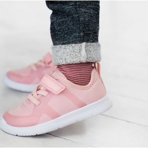 上新:清倉區童鞋特惠 @ Clarks