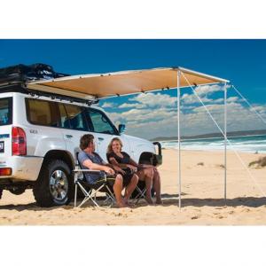 4WD Supacentre 每日精选户外装备每大促热卖