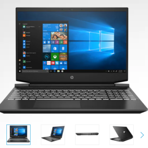 Father's Day sale - HP PCs, printers, monitors and accessories Sale @HP